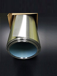 Aluminum-roll-for-Jacketing
